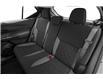 2020 Nissan Kicks S (Stk: A8567) in Hamilton - Image 8 of 9