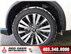 2020 Mitsubishi Outlander GT (Stk: T208696) in Red Deer County - Image 5 of 17