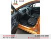 2017 Chevrolet Cruze Hatch LT Auto (Stk: 453) in Oromocto - Image 7 of 22