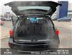 2019 Acura MDX Elite (Stk: 19-0148) in Hamilton - Image 9 of 32