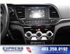 2019 Hyundai Elantra Preferred (Stk: P15-1254) in Calgary - Image 14 of 20