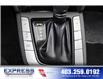 2019 Hyundai Elantra Preferred (Stk: P15-1254) in Calgary - Image 17 of 20