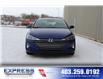 2019 Hyundai Elantra Preferred (Stk: P15-1254) in Calgary - Image 2 of 20