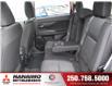 2016 Mitsubishi Outlander ES (Stk: 9P1242A) in Nanaimo - Image 9 of 9
