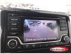 2015 Nissan Titan SV (Stk: 019TN1A) in Midland - Image 13 of 17