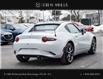 2019 Mazda MX-5 GT (Stk: 20-0201A) in Mississauga - Image 6 of 19