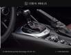 2019 Mazda MX-5 GT (Stk: 20-0201A) in Mississauga - Image 11 of 19