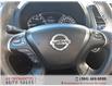 2016 Nissan Pathfinder SL (Stk: 559) in Oromocto - Image 12 of 16
