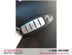 2016 Nissan Pathfinder SL (Stk: 559) in Oromocto - Image 16 of 16