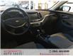 2019 Chevrolet Impala 1LT (Stk: 150) in Oromocto - Image 12 of 13