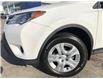 2015 Toyota RAV4 LE (Stk: 1518650) in Hamilton - Image 2 of 27