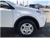 2015 Toyota RAV4 LE (Stk: 1518650) in Hamilton - Image 12 of 27