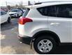 2015 Toyota RAV4 LE (Stk: 1518650) in Hamilton - Image 8 of 27