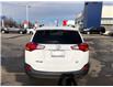 2015 Toyota RAV4 LE (Stk: 1518650) in Hamilton - Image 7 of 27