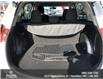 2015 Toyota RAV4 LE (Stk: 1518650) in Hamilton - Image 27 of 27