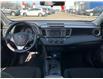 2015 Toyota RAV4 LE (Stk: 1518650) in Hamilton - Image 15 of 27