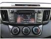 2015 Toyota RAV4 LE (Stk: 1518650) in Hamilton - Image 21 of 27