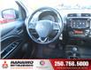 2018 Mitsubishi Mirage GT (Stk: 9R2358A) in Nanaimo - Image 12 of 16