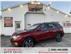 2020 Nissan Rogue SV (Stk: 983) in Oromocto - Image 2 of 5