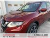 2020 Nissan Rogue SV (Stk: 983) in Oromocto - Image 3 of 5