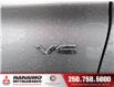 2018 Mitsubishi Outlander GT (Stk: P1751A) in Nanaimo - Image 6 of 20