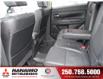 2018 Mitsubishi Outlander GT (Stk: P1751A) in Nanaimo - Image 15 of 20