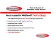 2018 Mitsubishi Outlander SE Anniversary Edition (Stk: 019TN3A) in Midland - Image 3 of 18