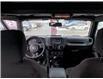 2016 Jeep Wrangler Sport (Stk: 1618690) in Hamilton - Image 20 of 24