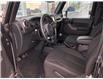 2016 Jeep Wrangler Sport (Stk: 1618690) in Hamilton - Image 11 of 24