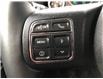 2016 Jeep Wrangler Sport (Stk: 1618690) in Hamilton - Image 13 of 24