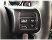 2016 Jeep Wrangler Sport (Stk: 1618690) in Hamilton - Image 14 of 24