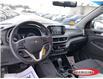 2019 Hyundai Tucson Preferred (Stk: R00051) in Midland - Image 8 of 15
