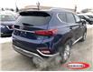 2019 Hyundai Santa Fe ESSENTIAL (Stk: R00052) in Midland - Image 4 of 16