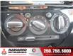 2019 Mitsubishi Mirage ES Limited (Stk: 9M3631A) in Nanaimo - Image 8 of 14