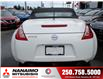 2019 Nissan 370Z Touring (Stk: LP1760) in Nanaimo - Image 5 of 22