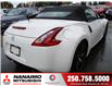 2019 Nissan 370Z Touring (Stk: LP1760) in Nanaimo - Image 6 of 22