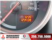 2019 Nissan 370Z Touring (Stk: LP1760) in Nanaimo - Image 10 of 22