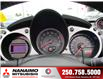 2019 Nissan 370Z Touring (Stk: LP1760) in Nanaimo - Image 11 of 22