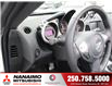 2019 Nissan 370Z Touring (Stk: LP1760) in Nanaimo - Image 17 of 22