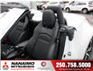 2019 Nissan 370Z Touring (Stk: LP1760) in Nanaimo - Image 21 of 22