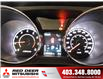 2020 Mitsubishi RVR  (Stk: R208740) in Red Deer County - Image 14 of 15