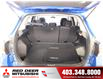 2020 Mitsubishi RVR  (Stk: R208740) in Red Deer County - Image 15 of 15