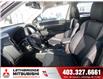 2020 Mitsubishi Outlander GT (Stk: 20T605193) in Lethbridge - Image 10 of 19