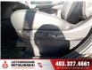 2020 Mitsubishi Outlander GT (Stk: 20T605193) in Lethbridge - Image 11 of 19