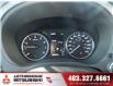 2020 Mitsubishi Outlander GT (Stk: 20T605193) in Lethbridge - Image 13 of 19