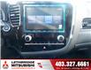 2020 Mitsubishi Outlander GT (Stk: 20T605193) in Lethbridge - Image 14 of 19
