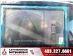 2020 Mitsubishi Outlander GT (Stk: 20T605193) in Lethbridge - Image 15 of 19