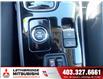 2020 Mitsubishi Outlander GT (Stk: 20T605193) in Lethbridge - Image 16 of 19