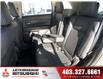 2020 Mitsubishi Outlander GT (Stk: 20T605193) in Lethbridge - Image 17 of 19