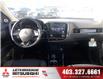 2020 Mitsubishi Outlander GT (Stk: 20T605193) in Lethbridge - Image 18 of 19